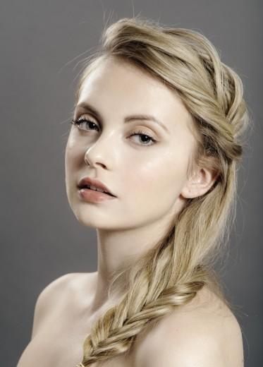 Sabina Homolova (8)