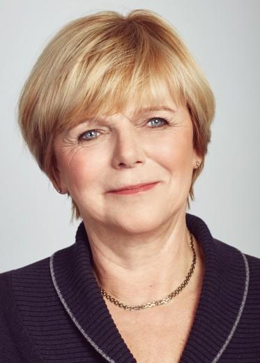 Tereza Mastalirova (2)