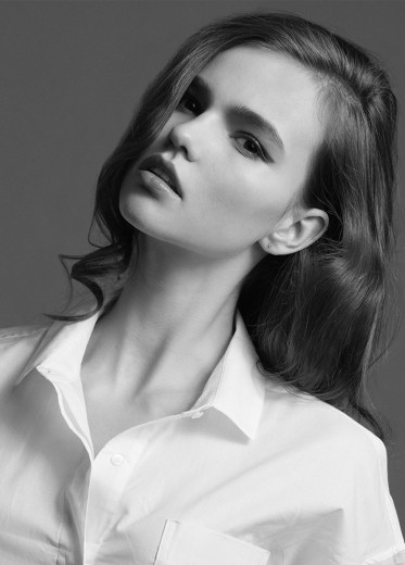 Tereza Mastalirova (7)