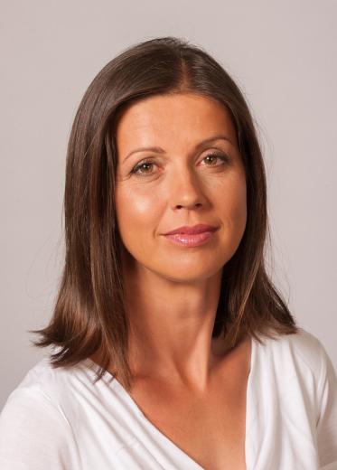 Helena BureSovA (1)