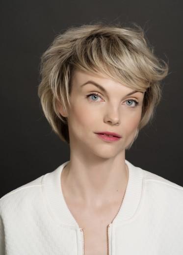 Helena BureSovA (6)