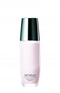 Sensai Emulsion