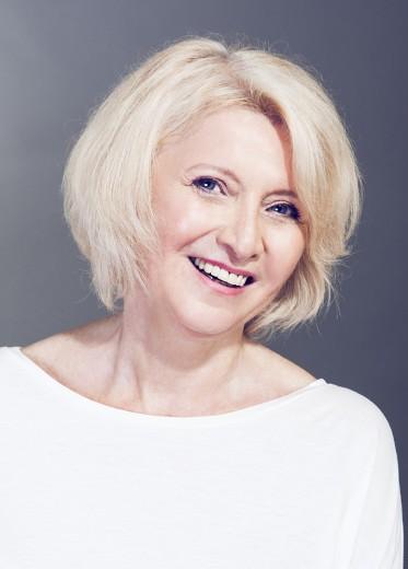 Dana Kasajova (4)
