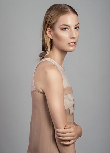 Jana Fialova (1)