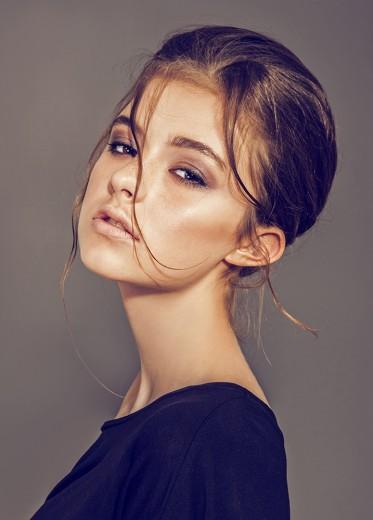 Jana Fialova (5)