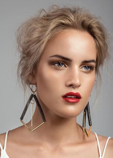 Klaudie Marhounova (5)