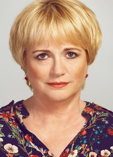 Martina Balazova (11)