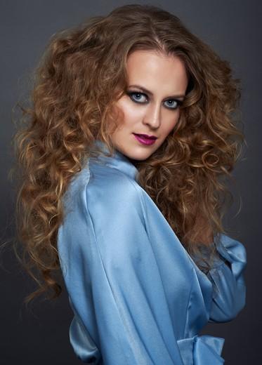 Martina Balazova (2)