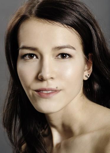 Martina Balazova (8)