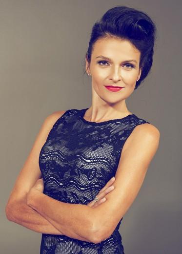 Olga Khilchenko (4)