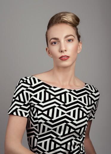 Valeria Havlickova (2)