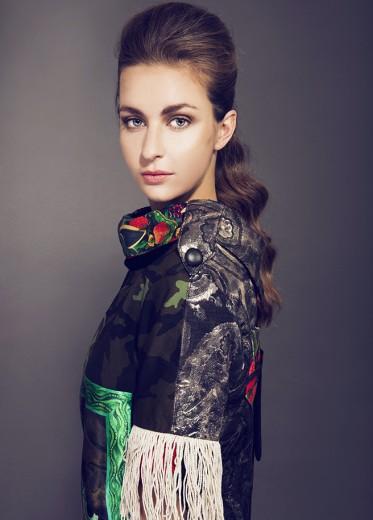 Anezka Augustinova (3)
