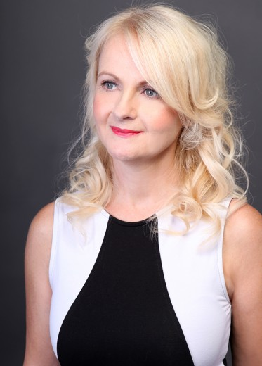 Ivana Luzikova (3)