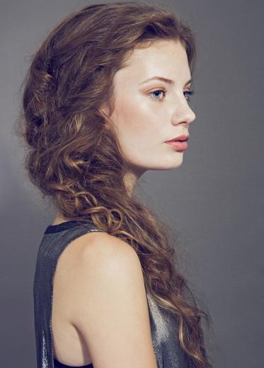 Ivana Luzikova (4)
