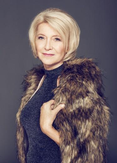 Ivana Luzikova (5)