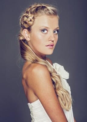 Katerina Krejcikova (4)