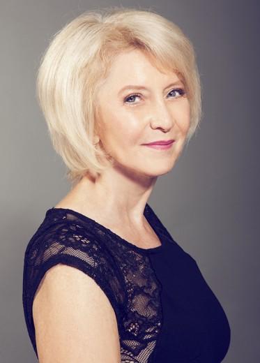 Katerina Krejcikova (5)