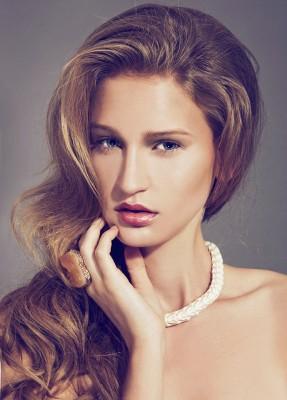Katka Hajdinova (3)