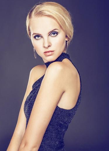 Katka Hajdinova (5)