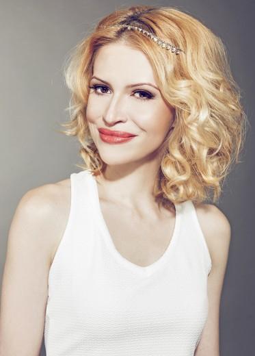 Radka Kovacova (5)
