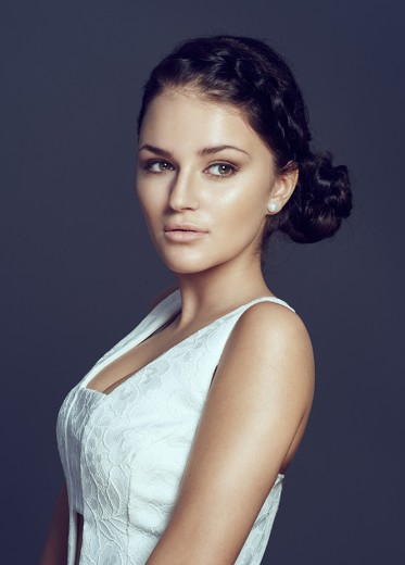 Aneta Ginova (3)