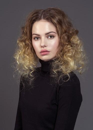 Aneta Ginova (4)