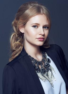 Aneta Ranglova (2)