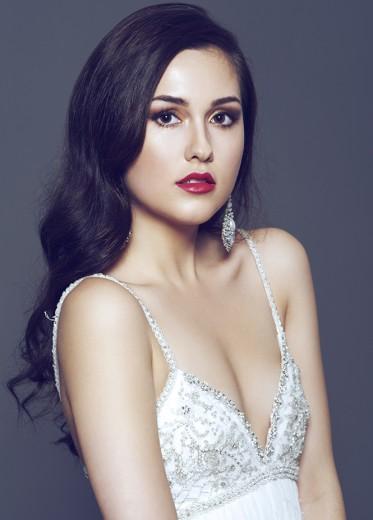 Aneta Ranglova (3)