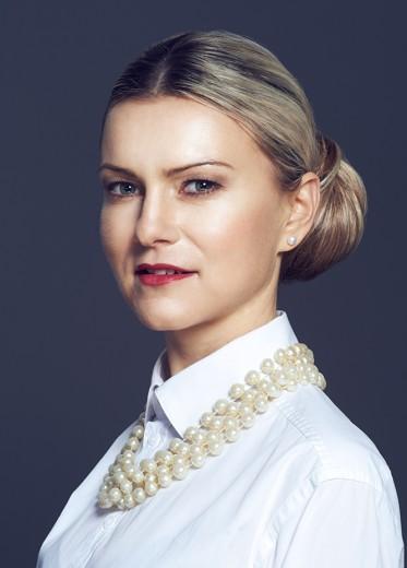 Dana Scerbova (1)