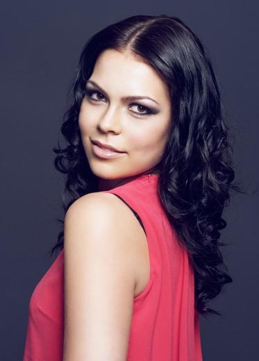 Karolina Synkova (3)