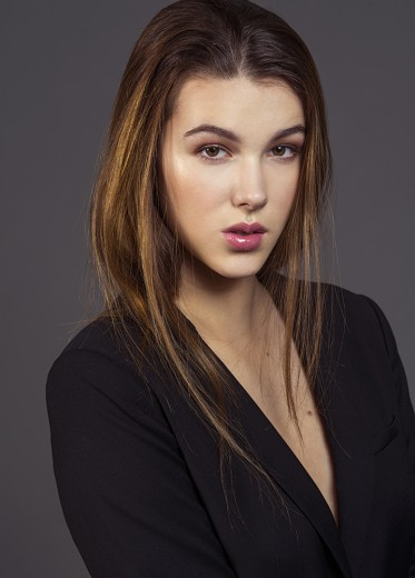 Karolina Synkova (4)