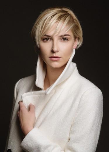 Kristyna Hoskova (4)