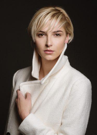 Kristyna Hoskova (7)