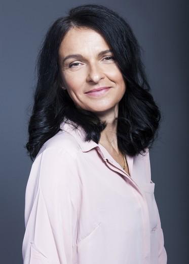 Lenka Pechova (3)