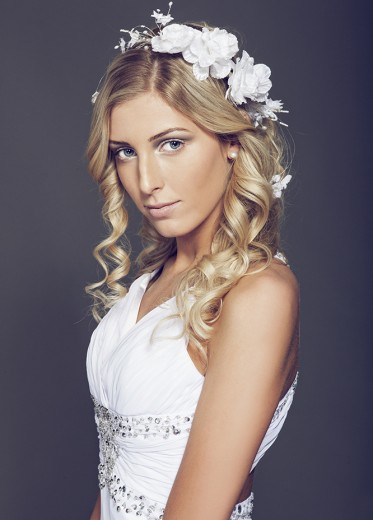 Lenka Regulyova (2)