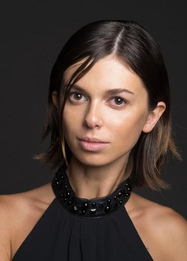 Lenka Regulyova (3)