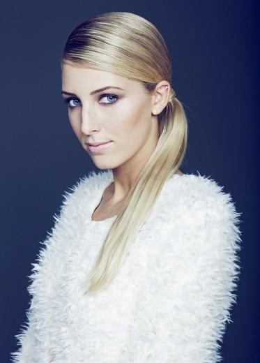 Lucie Rucilova (1)