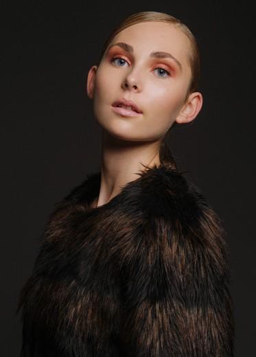 Lucie Rucilova (3)