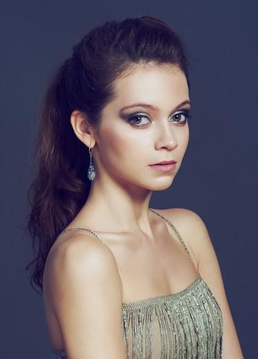 Magdalena Kunesova (2)