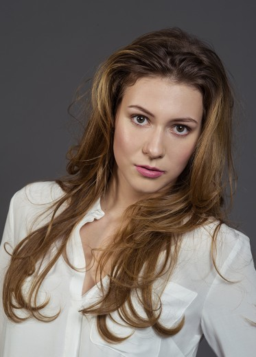 Magdalena Kunesova (4)