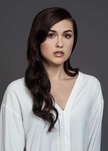 Martina Vojtechovska (4)