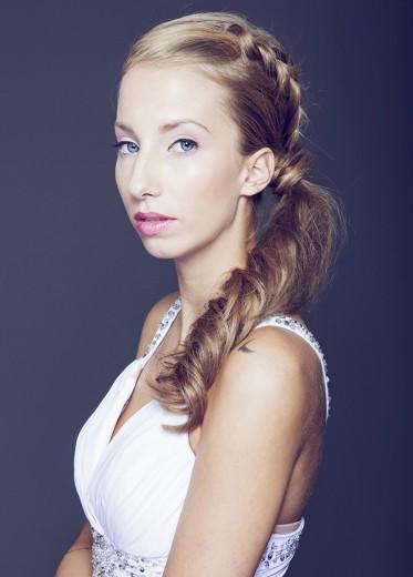 Monika Romanova (5)