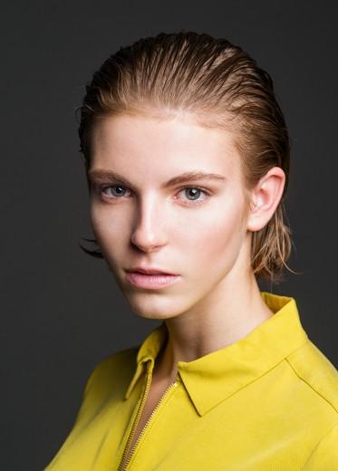 Nicola Konopaskova (3)