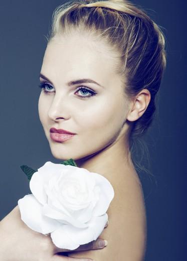 Olga Maximova (1)