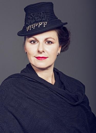 Olga Maximova (2)