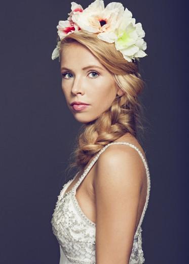 Renata Sevcik (3)