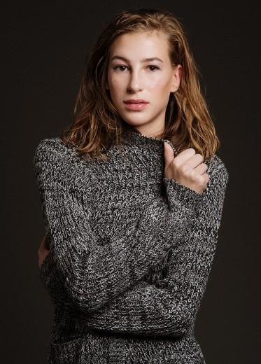 Renata Sevcik (5)