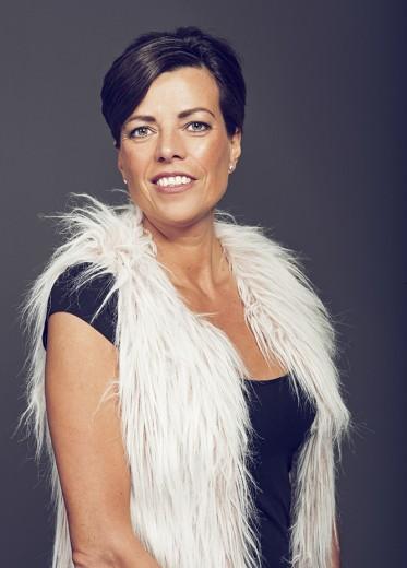 Renata Trojanova (3)