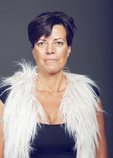 Renata Trojanova (4)