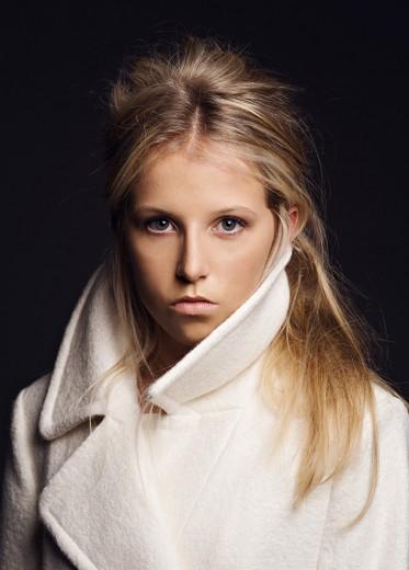 Renata Trojanova (5)